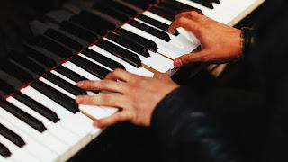 Music tips - www.naijamedialog.com.ng