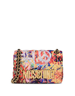 bore del prossimo autunno inverno, must have autunno inverno 15 16, borse must have, shopping inspiration, moschino, dolce gabbana, valentino
