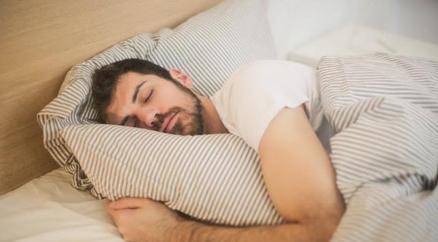 http://www.abusyuja.com/2020/06/doa-sebelum-tidur-bangun-tidur-susah-tidur.html