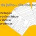 HISTÓRIAS DA VOVÓ - TEXTO E INTERPRETAÇÃO - 3º ANO