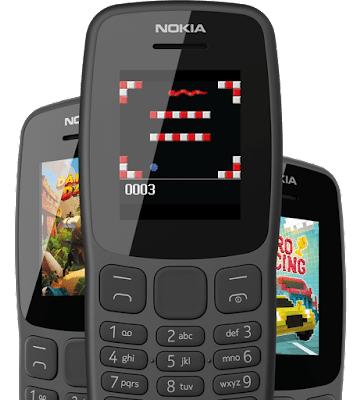 nokia-106-rm-962-pc-suite-driver-free-download