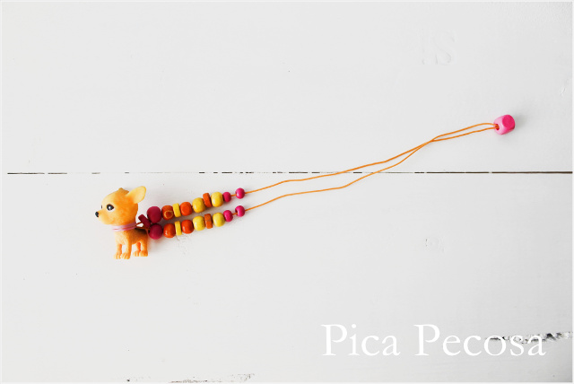 collar-animal-plastico-retopinterest-diy-reciclado