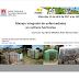Charla sobre horticultura en la Escuela de Educación Agropecuaria de General Paz
