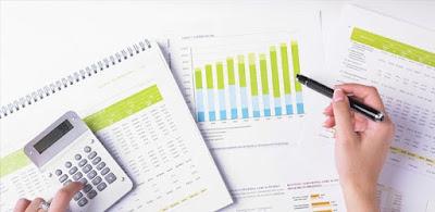 Strategic Marketing Planing
