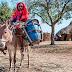 KENIA:  Cristianos llevan evangelio a comunidad Musulmana.