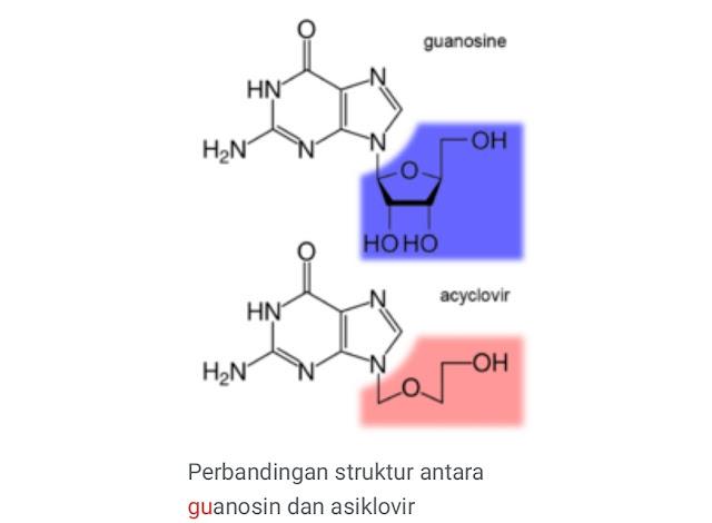 http://kimia100.com/