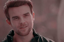 Will Kol Mikaelson Return in Legacies?
