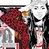 FEMME MAGNIFIQUE Ganha Uma 2ª Edição Através da IDW