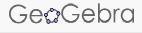 https://www.geogebra.org/