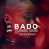 Exclusive Video | Vanessa Mdee Ft. Rayvanny - BADO | Download