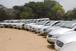 Companies will be fined for compulsory vehicle recall