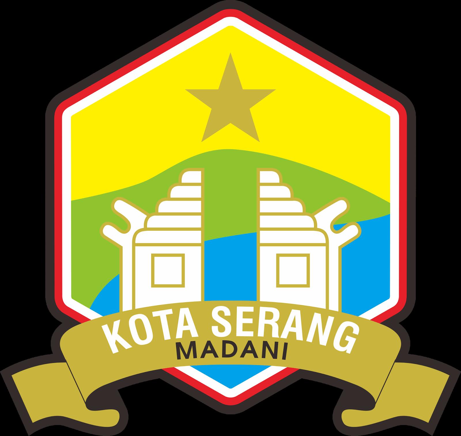 Sajian Sambara » Grand Opening Sajian Sunda Sambara Kota Serang-Banten