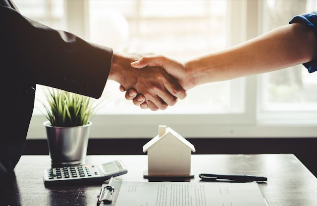 how to overcome obstacles selling a home