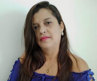 Selma Oliveira confirma pré-candidatura a vereadora em Itiruçu