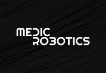 MEDICROBOTICS.COM