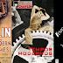 Resumo do filme Tempos Modernos de Charlie Chaplin