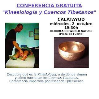 http://qdecuenco.blogspot.com/2019/09/calatayud-conferencia-gratuita-sobre.html