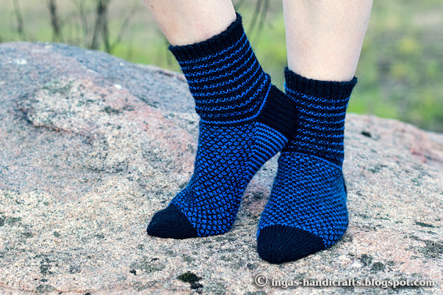 Sokid Socks