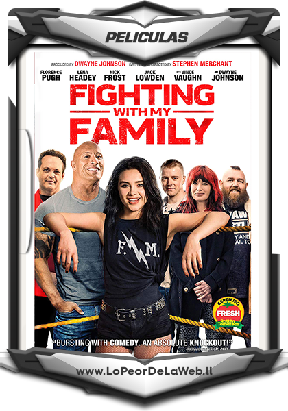 Fighting.with.My.Family.(2019).720p.BRrip.x264.950MB