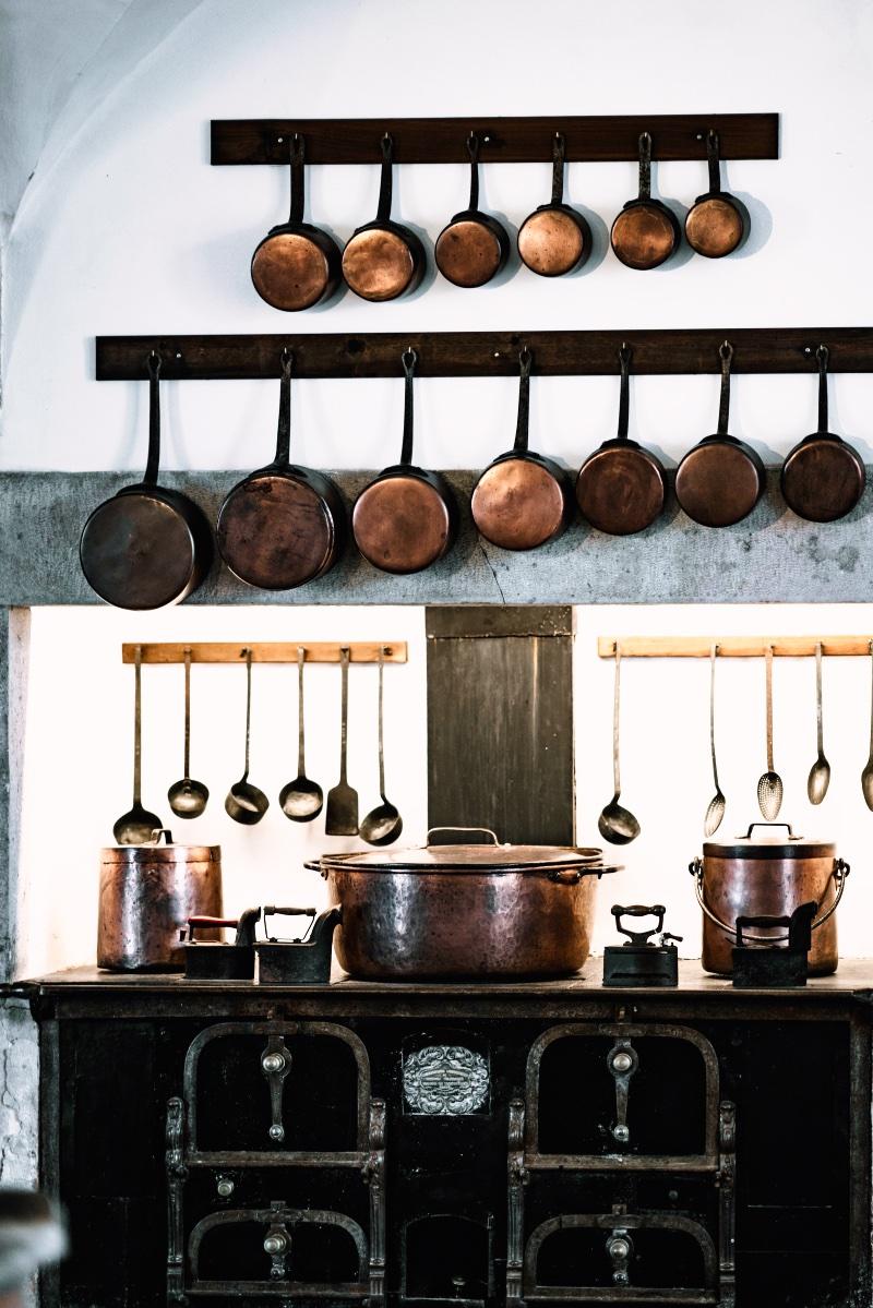 Inspirierend Küche Kaufen Ratenzahlung