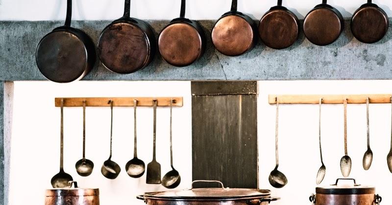 0 Küche Billig Kaufen Gebraucht