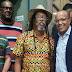Suíca passa a integrar grupo de políticas públicas do Conselho Consultivo do Olodum