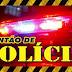 ASSUNÇÃO: Homem sofre tentativa de homicídio e acusado é preso