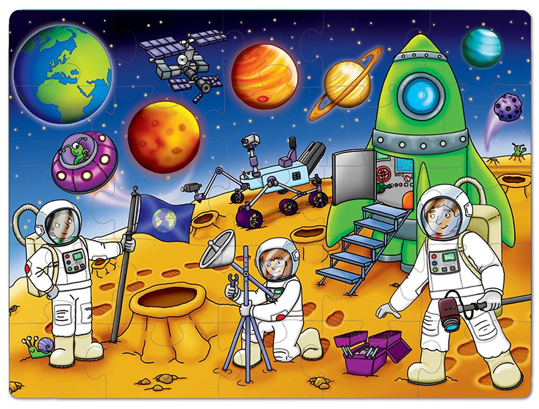 звезда космос детям с картинками конце матча