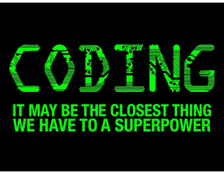 Things Every New Programmer Should Know !