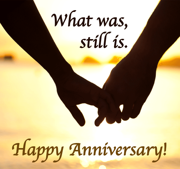 Happy Wedding Anniversary Wishe To A Couple