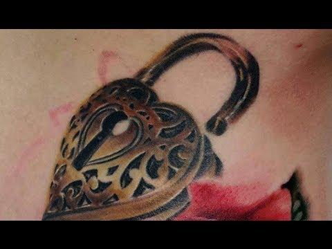 símbolos de tatuaje de diabetes para niños