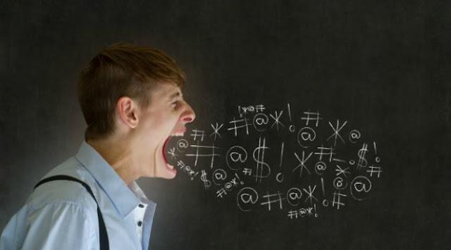 Ketika Orang Jahil Bicara, Sedang Orang 'Alim Malah Diam?