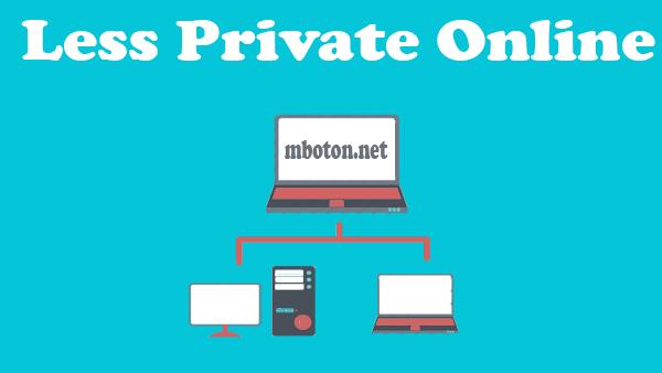 bisnis online atau menguasai keahlian berbagai bidang yang anda kuasai anda bisa membuka less private online