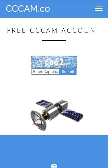 CCCAM.CO افضل موقع سيسكام Cccam  يعطيك سطر سيسكام ولمدة 48 ساعة مجانا ALG SAT