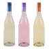 Castiga 1.500 EURO + 1 weekend la Crama Liliac® + 36 sticle young.LILIAC