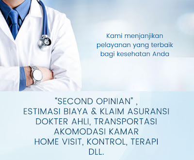 DOKTER.MY