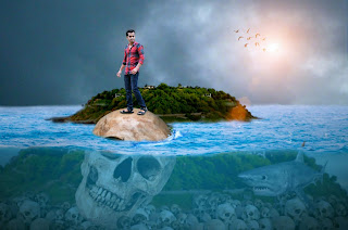 Best Photo Manipulation Ideas
