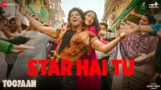 Star-Hai-Tu-Farhan-Akhtar-Mrunal-Thakur