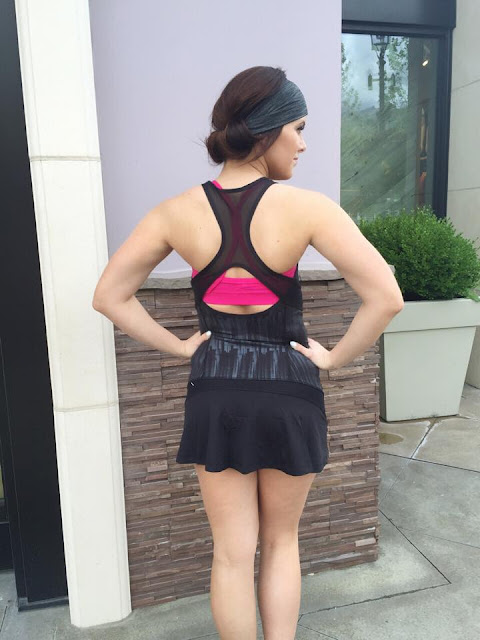 lululemon-ace-dress black