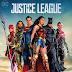 Apa Special Features Yang Bakal Anda Dapat Jika Beli Blu-ray 'Justice League'?