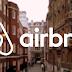 Εντός του 2020 η IPO της Airbnb