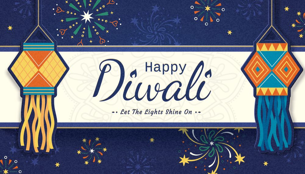 Happy Diwali Images Wallpapers And Photos Free Download