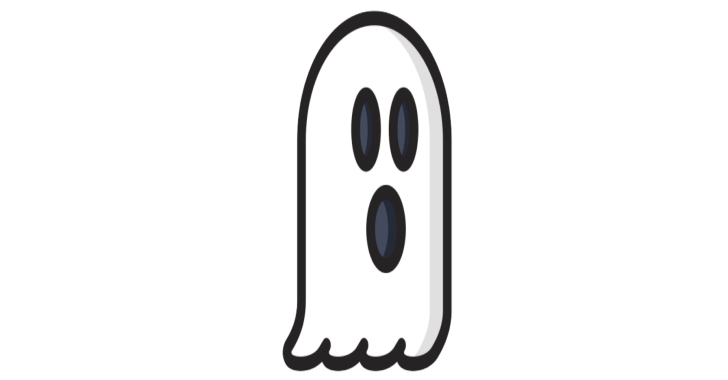 Ghost : Android Debug Bridge To Remotely Access An Android Device