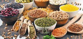 وصفات ونصائح لتنحيف الكرش | علاج الكرش في اسبوع فقط| ما هي أسباب ظهور الكرش |ماكولات تحسسك بالشبع | أطعمة تعطي إحساسا بامتلاء المعدة لفترة طويلة مما يساعد على إنقاص الوزن