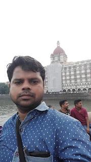 जिल्लत भरी जिंदगी यूपी और बिहार की Jillat filled life of UP and Bihar