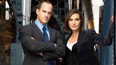 Temporada23 serie Law Order