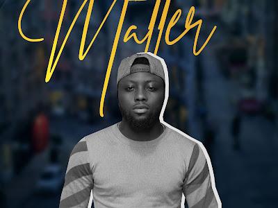 [Music] Gabby Young _ Matter || naijamp3.com.ng
