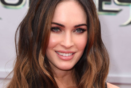 The 18 Most Beautiful Women in The World