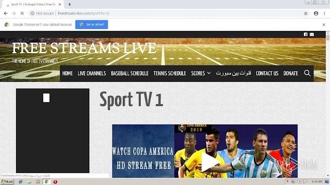 افضل موقع لبث جميع القنوات الرياضية العالمية بكل اللغات