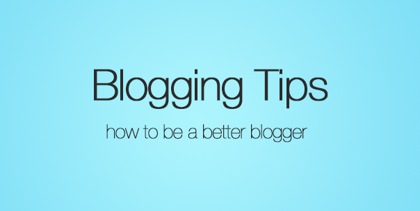 7-Important-Blogging-Tips-for-Beginners